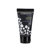 Cowshed - Cow Slip Soothing Hand Cream 50ml
